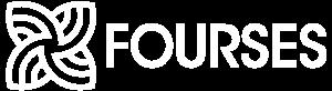 Fourses, Inc. Logo